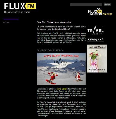 121212 - flux fm anzeige und radio verlosung4