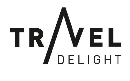 traveldelight_logo_1_transparent-klein