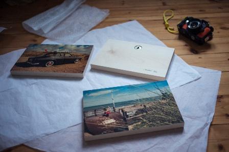 Holz Fotos