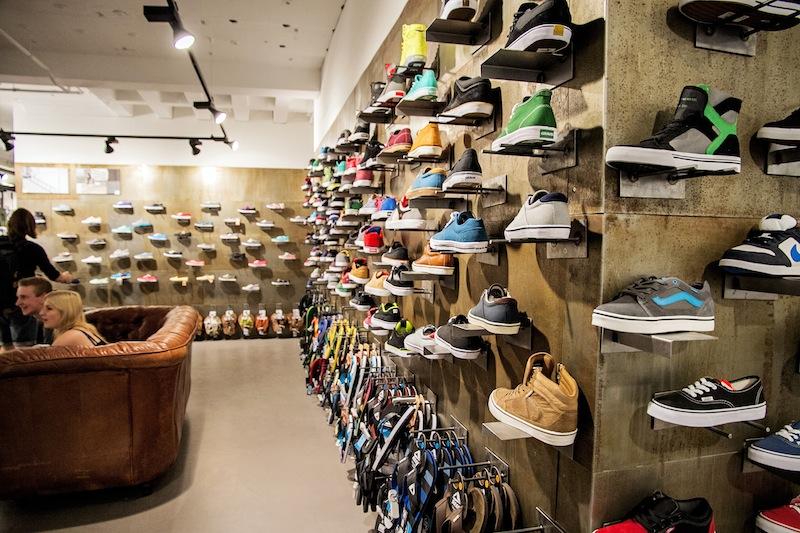 bt_sneaker