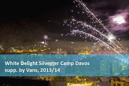 1. Davos Silvester 1314neuneu