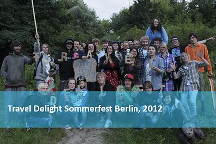 10. Sommerfest 2012neuneu