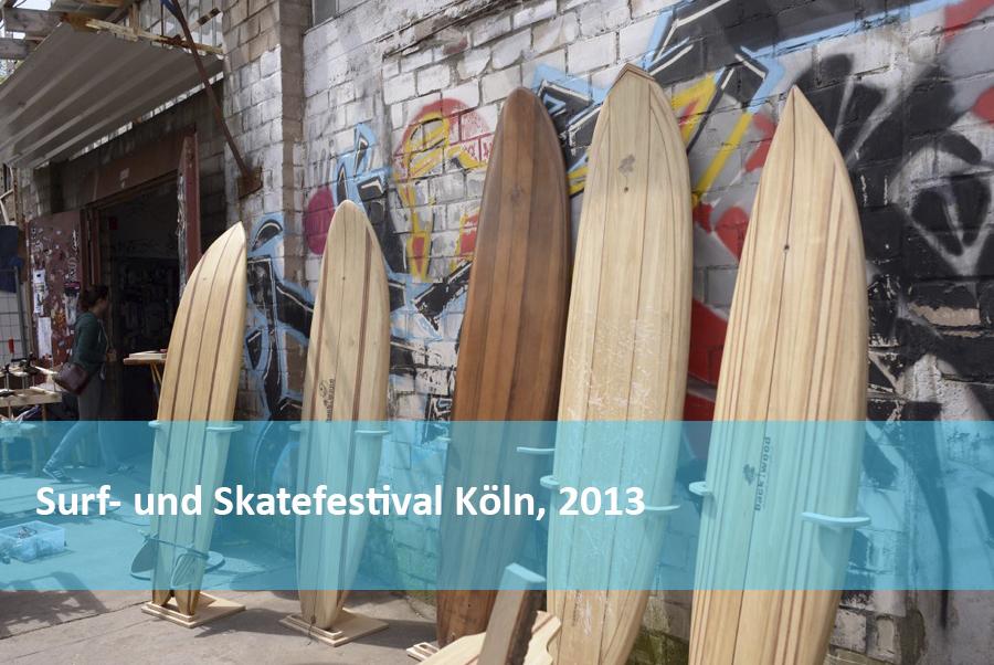 10. Surf Skate Koeln 2013neu