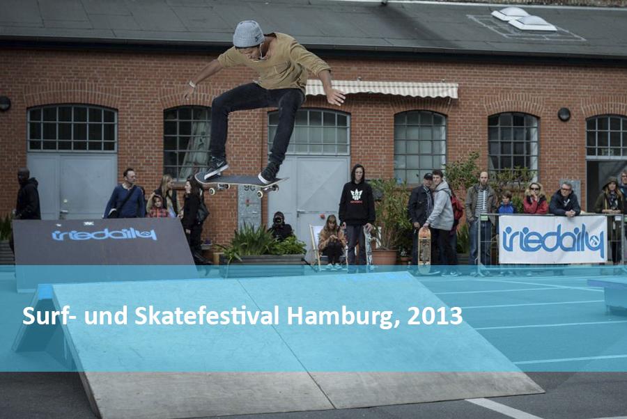 12. Surf Skate HH 2013 neuneu