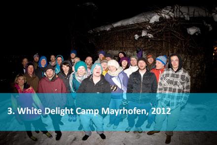 13. 3 WD Camp 2012-NEUneu
