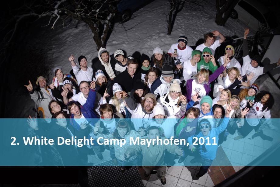 14. 2 WD Camp 2011-Neuneu
