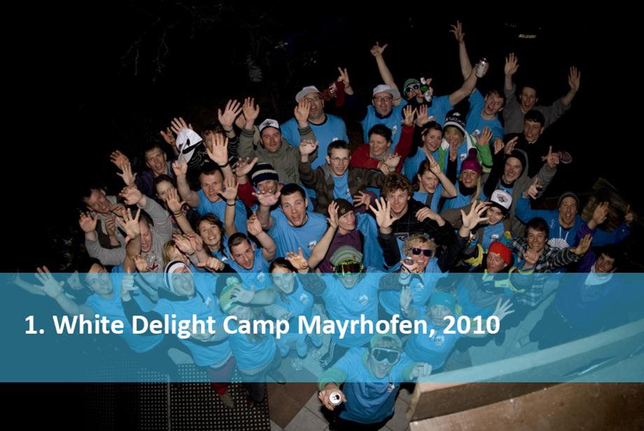 15. 1 WD Camp 2010-Neuneu
