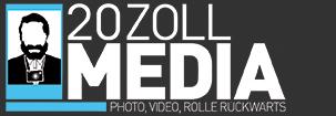 20zoll