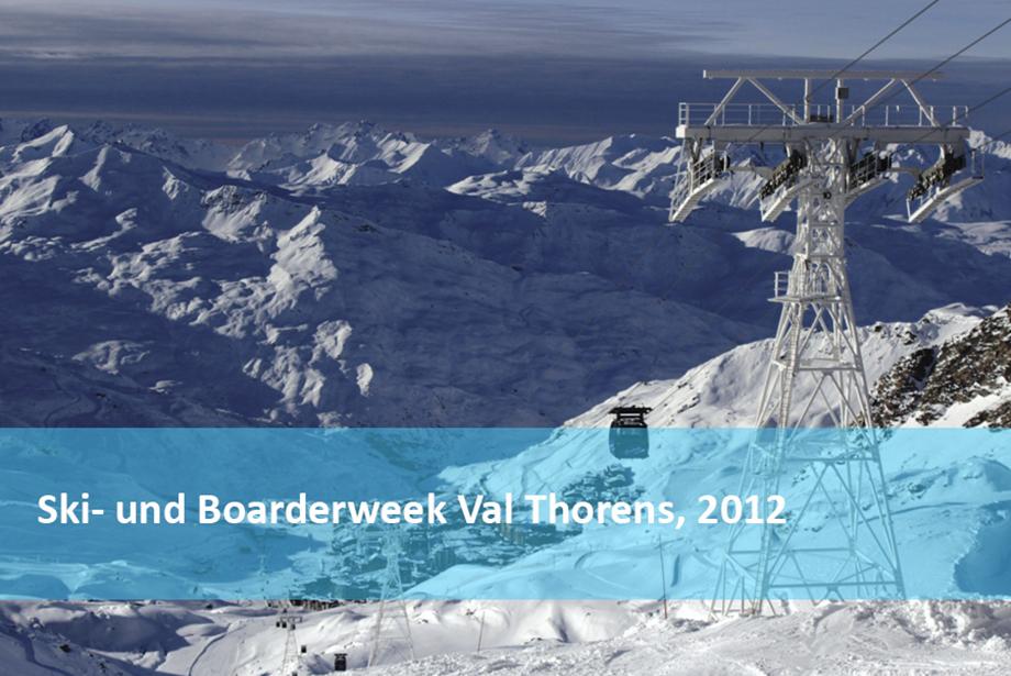 4. Boarderweek 2012 NEUneu