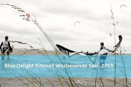 7. Kite Saal 2013 neuneu
