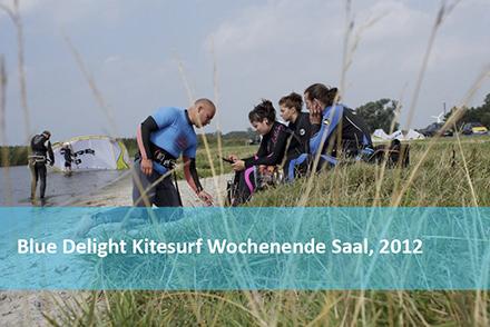 8. Kite Saal 2012 neuneu