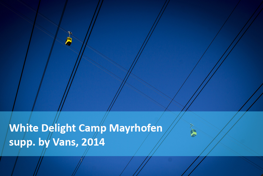 Mayrhofen 2014 neu