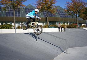 Camp Siegen Herbst 2012 002