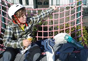 Camp Siegen Herbst 2012 033