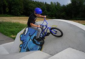 Erfurt und Bodensee 2011 016