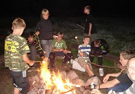 Sommer-Camp 3 007