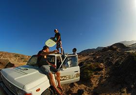 Surf-Guiding-Fuerteventura-1