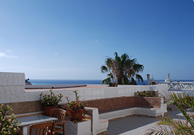 Terrace-Casa-Alberto-Fuerteventura-2