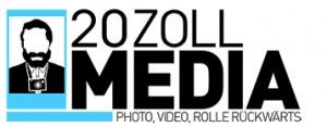 20Zoll Logo