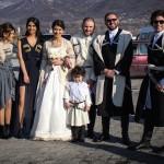Georgische Hochzeit in der Hauptstadt Tiflis / Tblissi in Georgien | Travel Delight