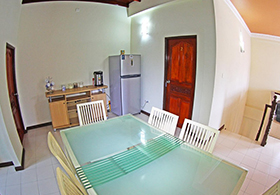 Just Surf Villa Maldives - Villa Photos (12)
