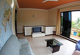 Just Surf Villa Maldives - Villa Photos (6)