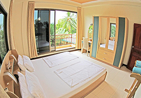 Just Surf Villa Maldives - Villa Photos (7)