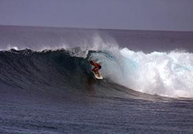 Just-Surf-Villa_Maldives_Jails_Himmafushi (18)