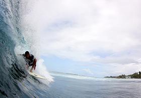 Just-Surf-Villa_Maldives_Jails_Himmafushi (21)