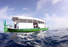 Just-Surf-Villa_Maldives_Jails_Himmafushi (26)