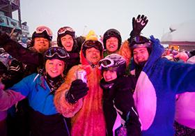 Ski-Boarderweek_Genie·en_in_gro·er_Gruppe