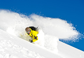 Ski-Boarderweek_Powder_Skigebiet