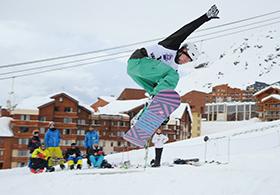 Ski-Boarderweek_Val_Thorens_Nice_Jump