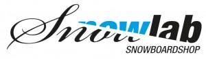 Snowlab-Logo