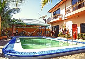 Surf-Villa-Maldives-Himmafushi-Jails_ (1)