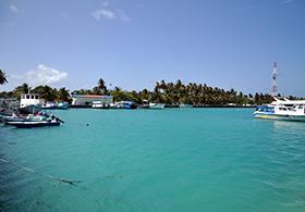 Surf-Villa-Maldives_Himmafushi (4)