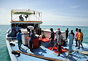 Surf-Villa-Maldives_Himmafushi (40)