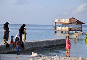 Surf-Villa-Maldives_Himmafushi (71)