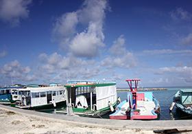 Surf-Villa-Maldives_Himmafushi (80)