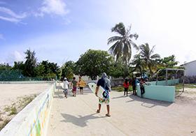 Surf-Villa-Maldives_Himmafushi_Jailbreaks (4)