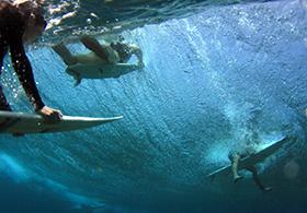 Surf-Villa-Maldives_Jailbreaks_ (11)