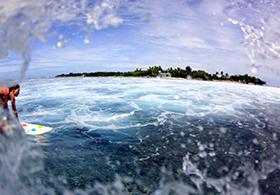 Surf-Villa-Maldives_Jails_Himmafushi_ (3)