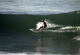 Surf_Lando_2