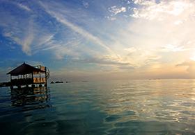 Surfing-Maldives-Himmafushi-Surf-Villa_ (7)