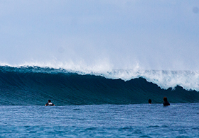 Surfing-Maldives_Jailbreaks-Surf Villa_ (20)