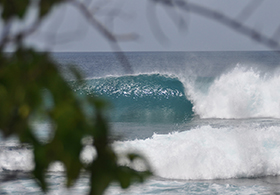 Surfing-Maldives_Jailbreaks-Surf Villa_ (3)