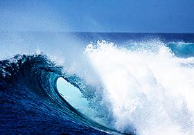 Surfing-Maldives_Jailbreaks-Surf Villa_ (9)