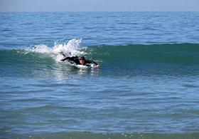 Surfkurs_1