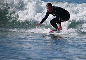Surfkurs_2