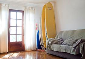 Wavesisters_livingroom_2